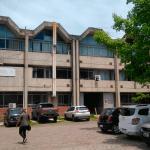 IMAE SEDE DEL ENSAYO DEL 17° CONCURSO DE MODELOS ESTRUCTURALES