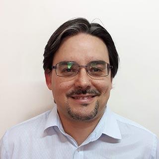 CD-avatar-Ing-Mariano-Travaglia
