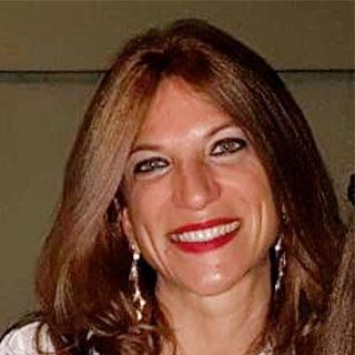 CD-avatar-Inga-Yolanda-Galassi