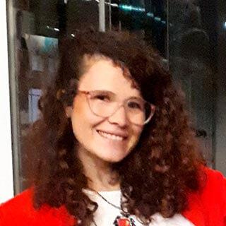 CD-avatar-Lic-MariaLaura-Rivas