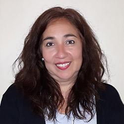 CD-avatar-Sandra-Gabriela-Orrego