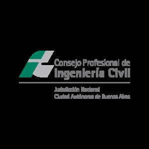 logo-ausp-CPIC