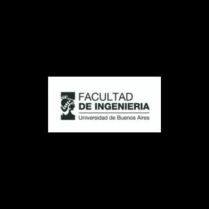 logo-ausp-FIUBA
