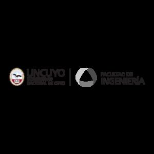 logo-ausp-UNCUYO
