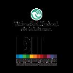 logo-ausp-UNLaM DIIT