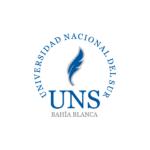 logo-ausp-UNS
