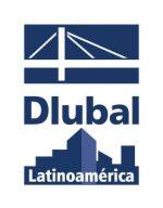 Dlubal Latinoamérica